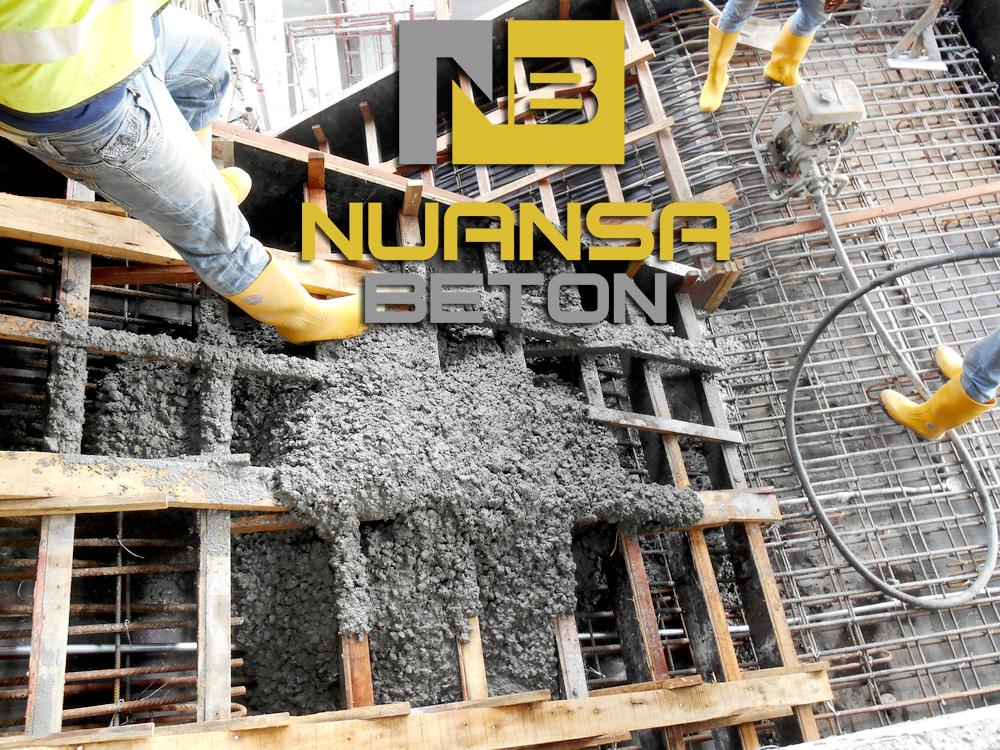 harga beton cor tiga roda pionir jakarta timur